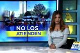 Emisión miércoles 19 de julio de 2017