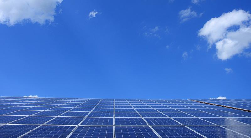 Dan vía libre para constitución de empresa de energía pública del Valle del Cauca