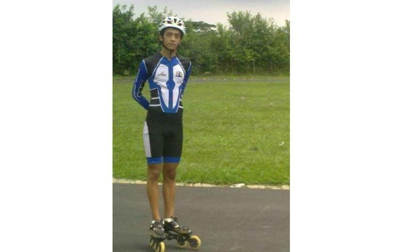 Asesinan en Jamundí a ex patinador de la Liga Vallecaucana