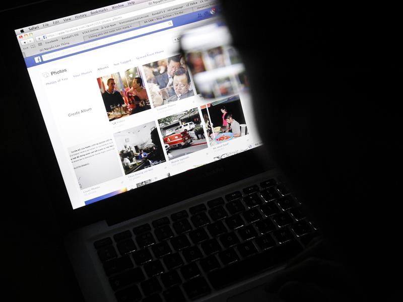 FLIP rechaza solicitud de juez que busca ingresar a Facebook de periodista en Buga