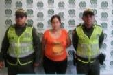 Mujer degolló a su esposo tras una discusión en el municipio de Yumbo