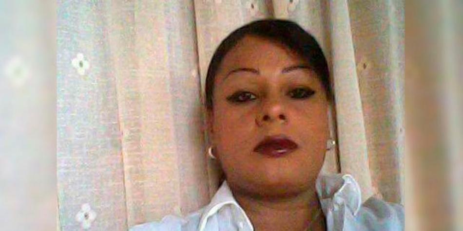 Repudio en Tuluá por asesinato de mujer transgénero que estaba amenazada