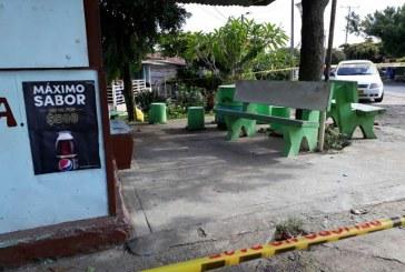Ofrecen $20 millones de recompensa por información de triple asesinato en San Pedro