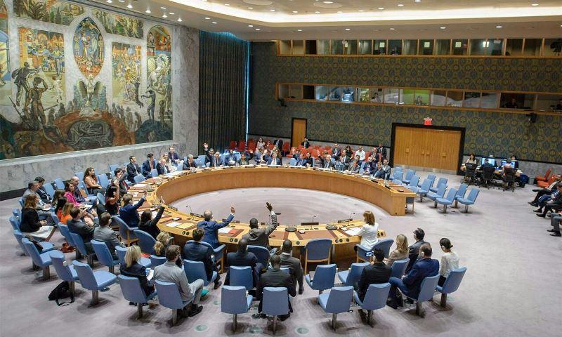 ONU aprobó segunda misión para verificar reinserción de Farc a la vida civil