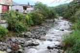 1.800 hectáreas en Pance declaradas como áreas protegidas: ¿qué beneficios trae?