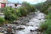 Para preservar el ecosistema, CVC declaró 1.400 hectáreas de Pance como área protegida