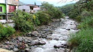 1408 hectáreas de Pance declaradas Distrito Regional de Manejo Integrado
