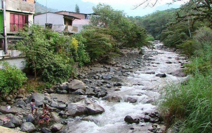1800 hectáreas en Pance declaradas como áreas protegidas: ¿qué beneficios trae?