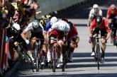 La UCI suspende todos sus torneos hasta el 1 de junio