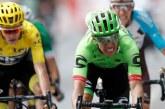 Tour de Francia será virtual y contará con Nairo Quintana y Egan Bernal