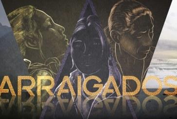 Telepacífico gana premio internacional en Montevideo con producción 'Arraigados'
