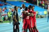 América derrotó 2-1 a Alianza Petrolera en el Pascual Guerrero