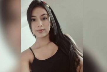 Inició juicio en Chile contra hombre que descuartizó a su novia colombiana