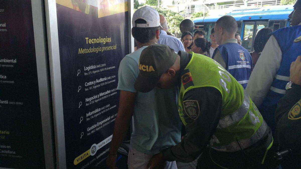 Anuncian 300 policías para reforzar el sistema de seguridad en el Mío