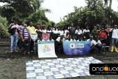 Conciencia e iniciativa de la protección del medio marino: la apuesta de la Capitanía de Puerto de Guapi
