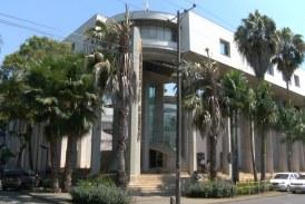 Buscan que EPS Coomeva atienda pacientes con alianza a red pública de hospitales