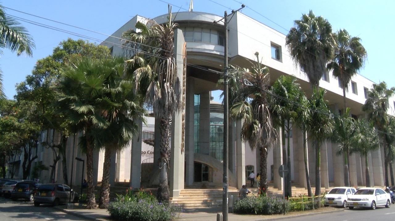 Coomeva dejará de prestar atención en 18 municipios del Valle