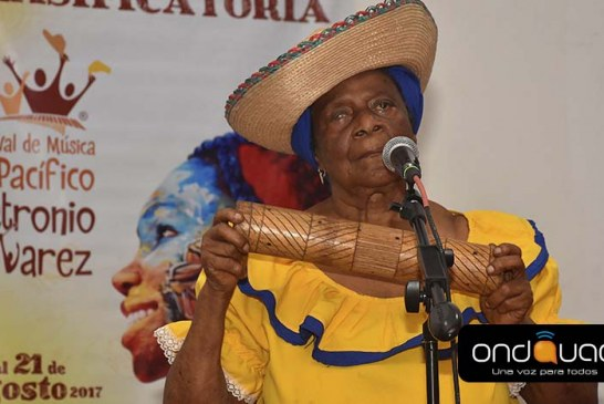 Usuarios del Mío tendrán 30 mil tarjetas alusivas al Festival 'Petronio Álvarez'