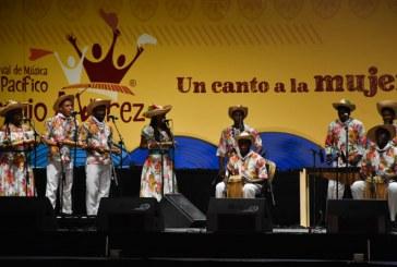 Feria Internacional del Libro tendrá la tradición e historia del Petronio Álvarez