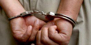 Cárcel a hombre que habría abusado sexualmente de una niña en Cali