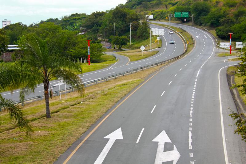 Preocupan altas cifras de accidentalidad en el Valle durante puente festivo