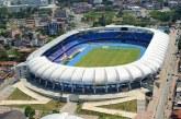 Anuncian mejoramiento a las luminarias del Estadio Pascual Guerrero de Cali