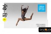 III Bienal Internacional de Danza de Cali realizó su lanzamiento