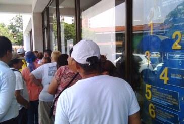 26.341 caleños morosos se han beneficiado con el 'papayazo' tributario