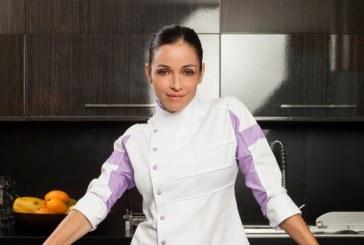 Caleños disfrutarán de gastronomía de alto nivel con chefs colombianos