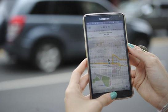 El cambio que hará Uber para el pago en efectivo en su aplicación