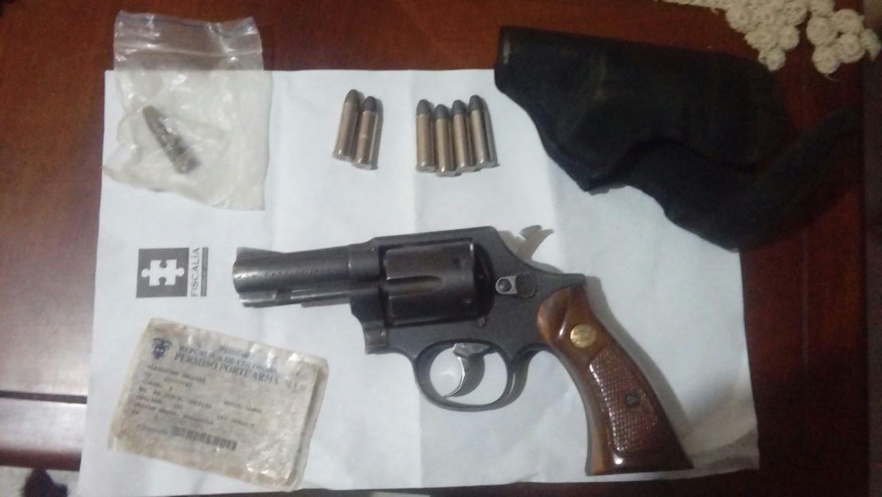Capturados presuntos expendedores de droga en Pampalinda, sur de Cali