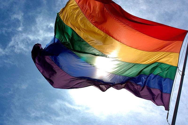Asesinan en Jamundí a miembro de la comunidad LGBTI