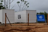 La ONU prorroga sin cambios su misión para verificar la paz en Colombia