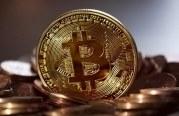 Criptomonedas o altcoins: mitos y realidades del dinero virtual