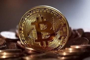 Bitcoin sube por encima de los $10.000 por primera vez desde el pasado 19 de febrero