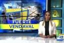 Emisión viernes 18 de agosto de 2017