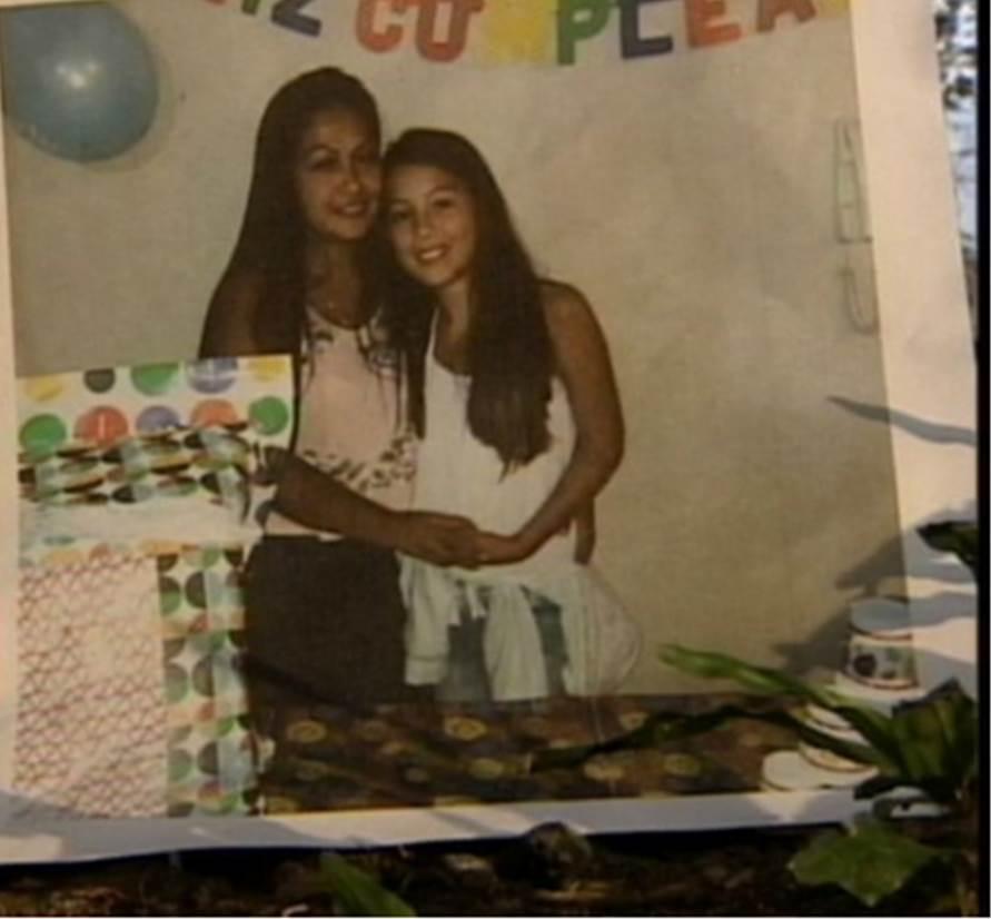 Menor de edad, segunda víctima mortal que dejó la explosión en un hostal en Chile