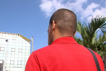 Hombre denuncia haber sido abusado sexualmente en cárcel de Villahermosa