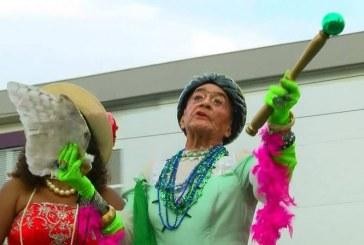 Adiós a Iván Montoya: la cara de la reina infinita de los caleños, Jovita Feijóo