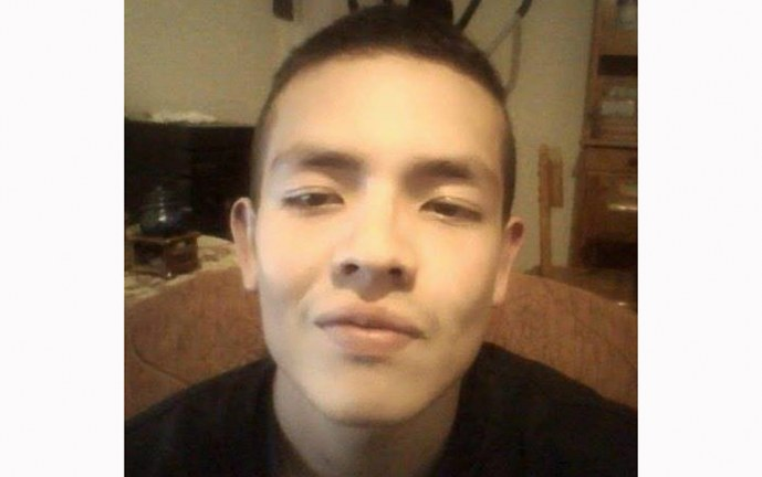 Joven reportado como desaparecido en Pasto apareció descuartizado en casa de un amigo