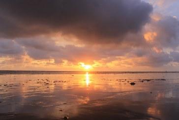 La Barra, un paraíso escondido del Pacífico vallecaucano