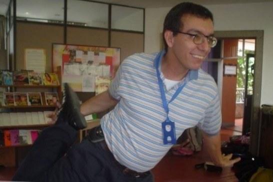 En libertad subcomandante y uniformados implicados en asesinato de docente en Cali