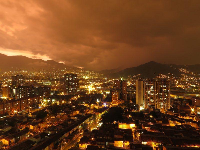 Medellín por dentro: los imperdibles de la ciudad