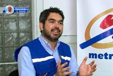 Metrocali respondió los interrogantes de quienes se oponen a Terminal Sur del Mío