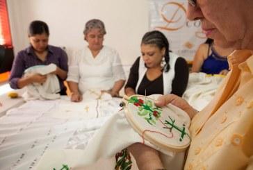 """""""Plan Reactívate"""" beneficiará a 3 mil mujeres emprendedoras del Valle"""