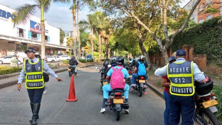 Nueva norma obligaría a cambiar los cascos que utilizan los motociclistas