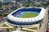 El Pascual Guerrero se alista para recibir la Copa América 2020