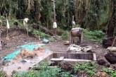 Planes de seguridad en Cali dejaron sin puestos de control minero a los Farallones