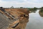 Con recorrido por el río Cauca, expertos definen zonas que serán recuperadas