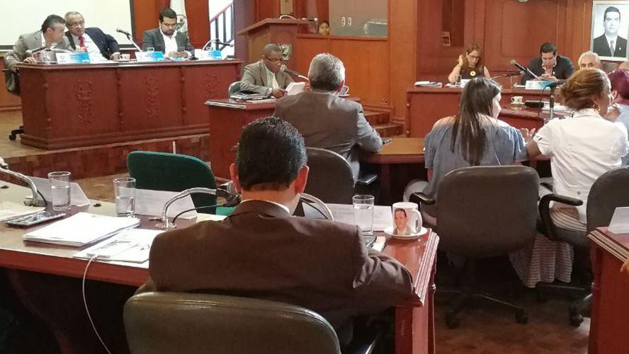 Aprueban recursos por 142 mil millones de pesos para proyectos en el Valle